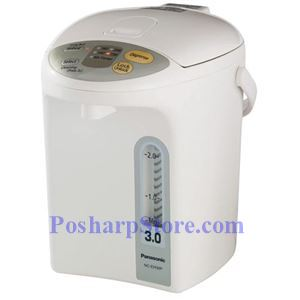 Picture of Panasonic NC-EH30P Electric Thermo Pot