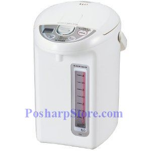 Picture of Tiger PDN-A50U Electric Water Heater