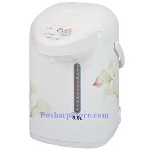 Picture of Sunpentown SP-3000 3-Liter Hot Water Dispensing Pot