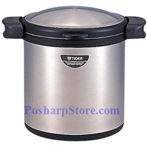 Picture of Tiger NFA-B600 6 Liter Thermal Magic Cooker