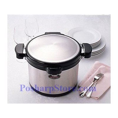 Picture for category Tiger NFA-B800 8 Liter Thermal Magic Cooker