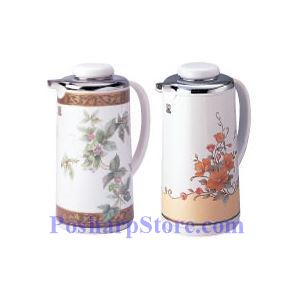 Picture of Tiger PXJ -Thermal Carafes