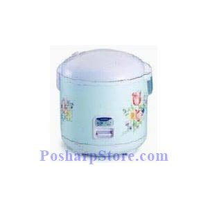 Picture of Galanz A501T-30Y4 6-Cup Multi-function Automatic Rice Cooker