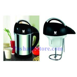 Picture of Wakaba SM-1015 Automatic Soy milk & Juice Maker