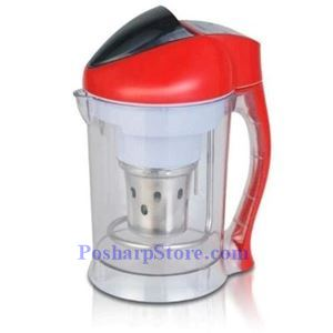 Picture of Tayama DJ-15B Soy Milk Maker