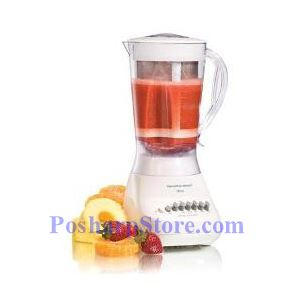 Picture of Hamilton Beach 50162 Aguas Frescas 10 Speed Blender