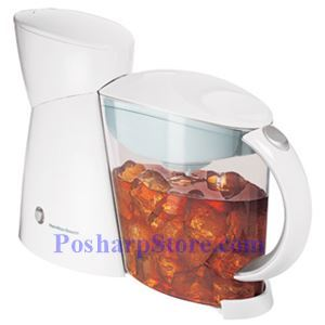 Picture of Hamilton Beach 40911 2-Quart Electric Iced Tea Maker