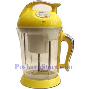 Picture of Garbola HT-B02 Soy Milk Maker
