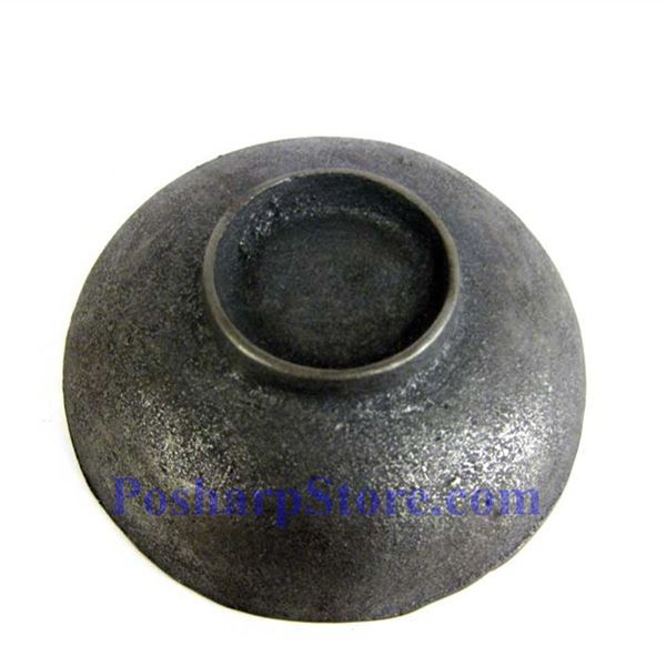 Picture for category Hammered Raw Iron Hot Pot 7 Inches w/ Cover