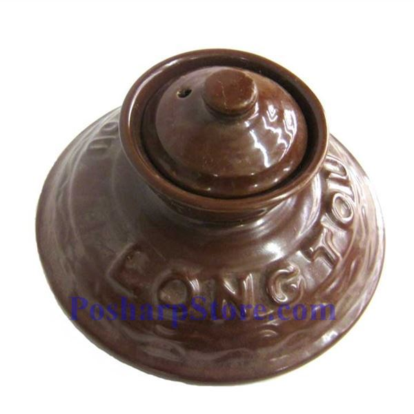 Picture for category Longtou 10.5L Clay Pot