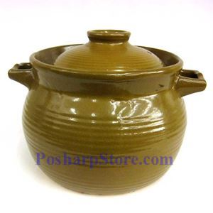 Picture of Classic 6.5L Sand Pot