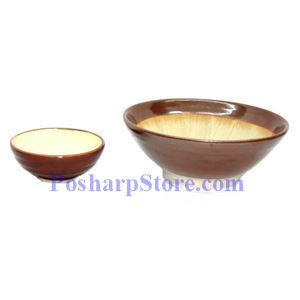 Picture of Ceramic Mortar and Pestle