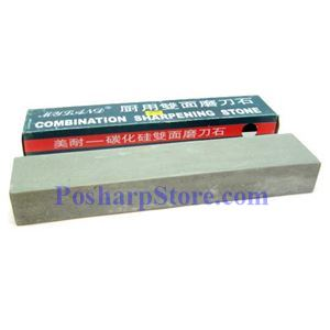 Picture of Myland Double Sided Sharpening Stone