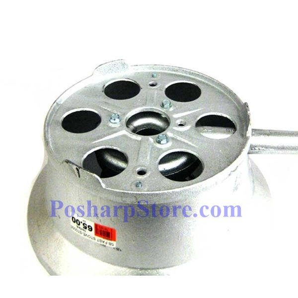 Picture for category Thunder Group H-205 5B Automatic Fast Stove