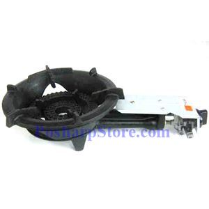 Picture of Thunder Group IRFS002 HL-202 Fast Stove