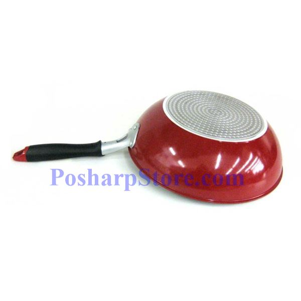 Picture for category Navalon Non-Stick Fry Pan