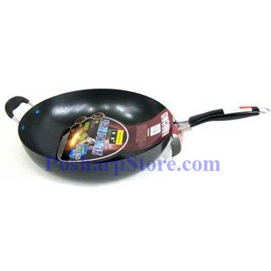 Picture of KangShuang Super Durable Rustproof Wok