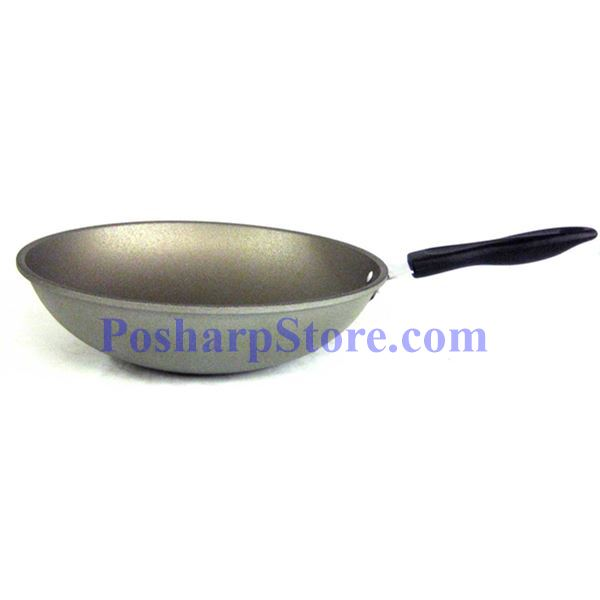 Picture for category Maluta 33CM Super Strong Chung Hua Non-Stick Fry Pan