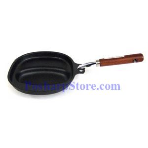 Picture of Non-Stick Omelette  Pan
