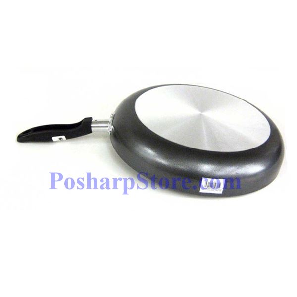 picture for category myland nonstick fry pan - Non Stick Frying Pan