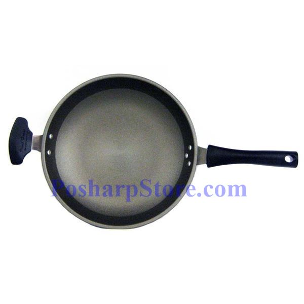 Picture for category Pearl House Super Strong Enamel Non-Stick Fry Pan