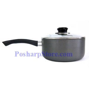 Picture of Myland Long Handle No-Stick Sauce Pan