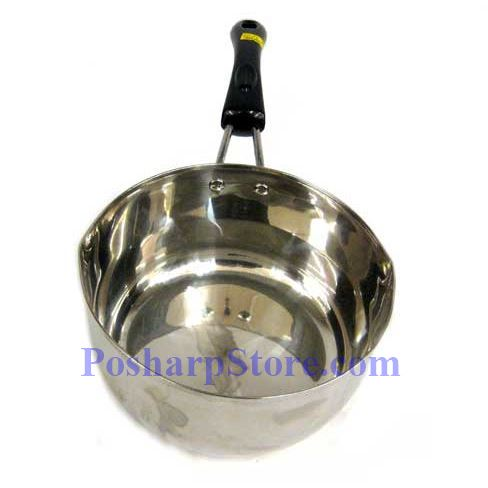 Picture for category Maluta Milk Pan