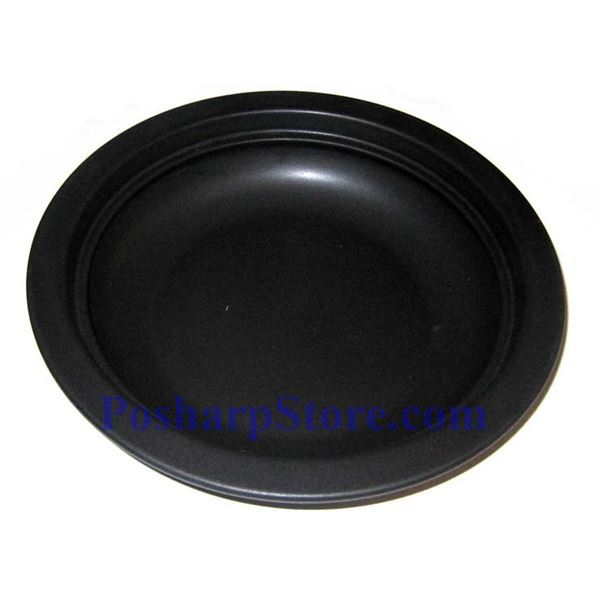 Picture for category Tajine-Style Donabe H1061M-P Clay Pot