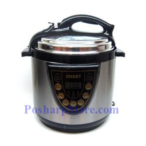 Picture of Smart BSD-100F Multifunctional Electric Pressure Cooker