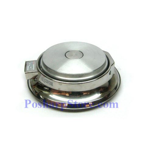 Picture for category Myland  Electric Cooktop Stainless Steel Twin Hot Pot