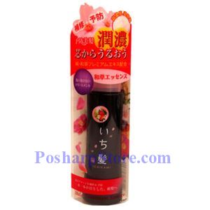 Picture of Kanebo Kracie Ichikami Hair Essence