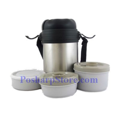 Picture for category YXB-17 Vacuum Meal Carrier