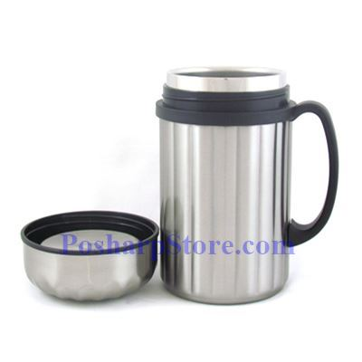 Picture for category Myland 0.7L Stainless Steel Vacuum Cup