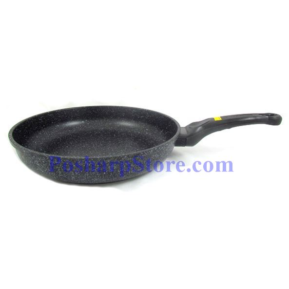 Picture for category JoyCook ED-KCF30 12-Inch Durastone Marble Fry Pan