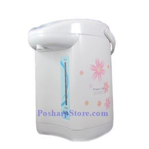 Picture of Garbola AP-320 3.2-Liter Electric Thermo Pot