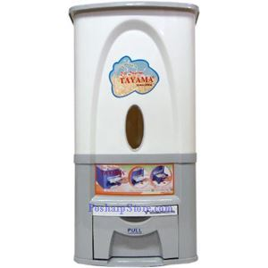 Picture of TAYAMA PG-25 Rice Dispenser