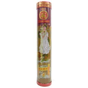 Picture of Nanhai Guanyin sandalwood Incense