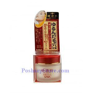 Picture of Sana HO-JUN-KI Moisture Cream