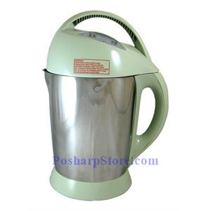 Picture of Joyoung CTS1028 Automatic Hot Soy Milk Maker