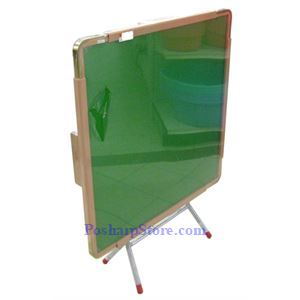 Picture of Golden Corner Edge Majiang Table
