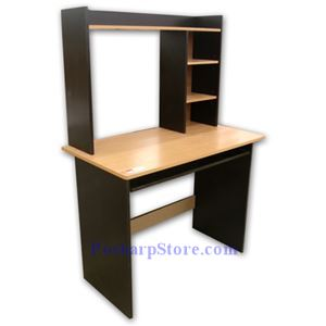 Picture of COMPUTER DESK