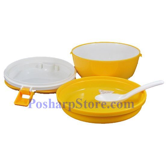 Picture for category PeePig Single Stock Lunch Box
