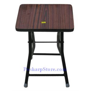 Picture of Good Helper Rectangle Folding Stools