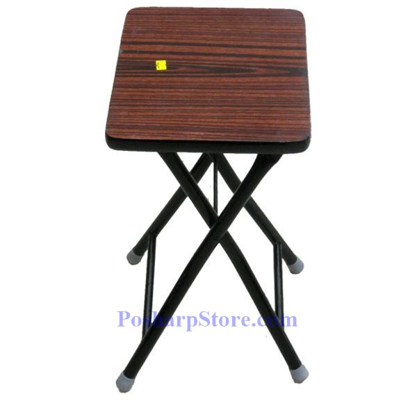 Picture for category Good Helper Rectangle Folding Stools