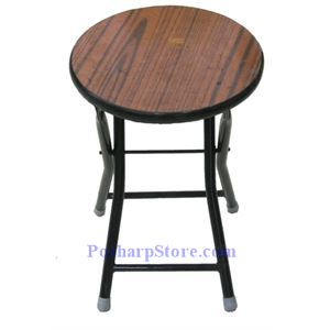 Picture of Good Helper Round Folding Stools