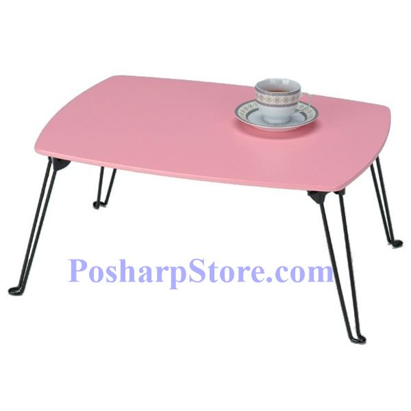 Living Master Colorful Folding Japanese Coffee Table