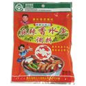 Picture of Chongqing ZhouJunji Spicy and Fragrant Fish Seasoning
