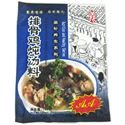 Picture of Chengdu Yidayuan Soup Sauce for Sparerib and Chicken