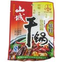 Picture of Chongqing Shancheng Spicy Stir-Fry Sauce