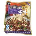 Picture of Chengdu Santapai Dandan Noodle Sauce